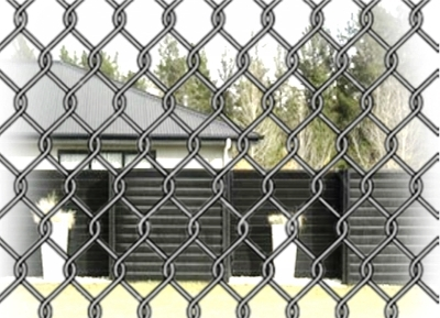 fence gc services
