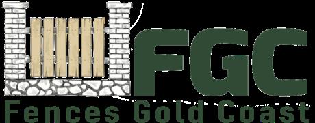 fencesgc logo2